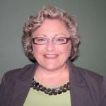 Donna ScarlatelliEsq