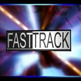FastTrack Magazine