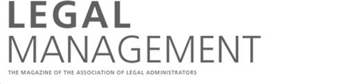 LegalManagementMastHead