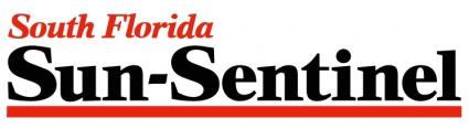 sun_sentinel_logo