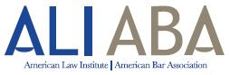 ALI-ABA-Continuing-Legal-Education-CLE