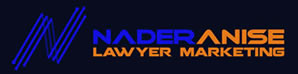 Nader Anise Lawyer Marketing, Inc.